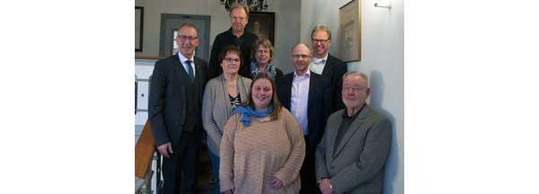 Kreis Schleswig-Flensburg stellt Zuschuss für Verhütungsmittel bereit
