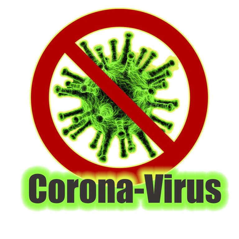Kreis Schleswig-Flensburg informiert zum Corona-Virus
