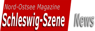 Schleswig Szene