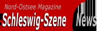 Apotheken in Schleswig