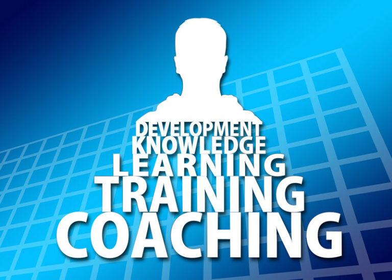 Beruflich als Agile Coach durchstarten