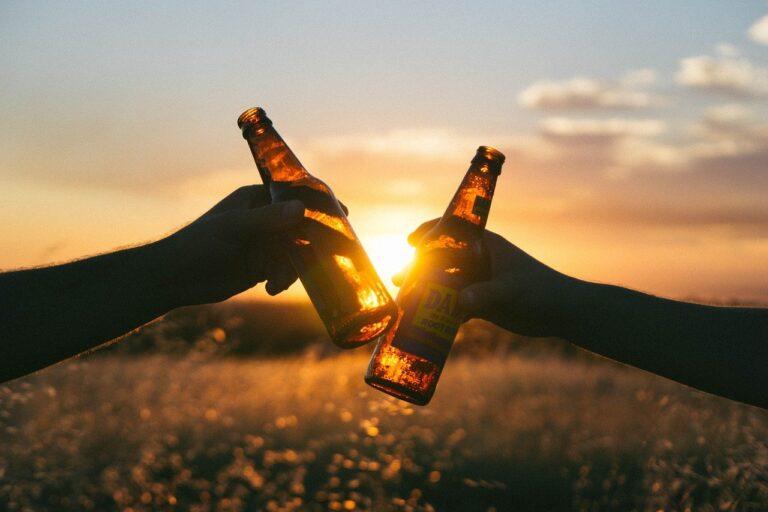 Kreis Schleswig-Flensburg: Neue Regeln zum Alkoholverbot und der Maskenpflicht