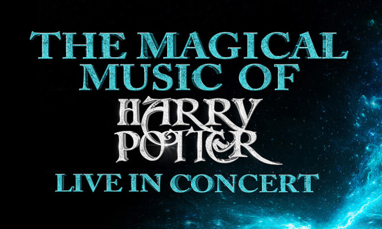 Harry Potter kommt nach Schleswig