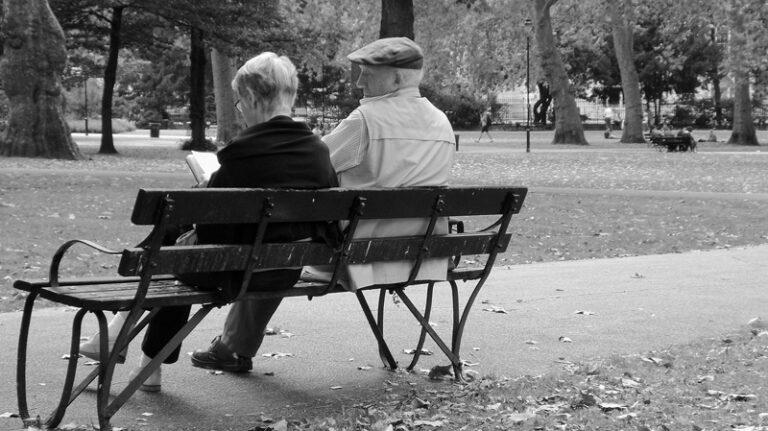 Die häusliche Pflege als Pflegemodell der Zukunft