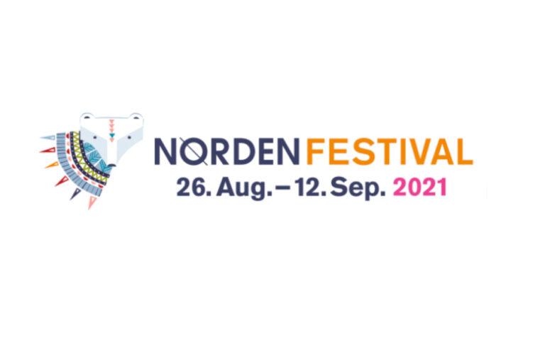 NORDEN Festival: Schleswiger Kulturpreis 2021 u.a. für Christina und Rainer Selle